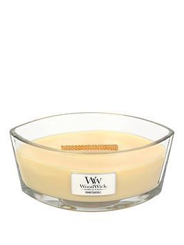 woodwick-hearthwick-candle-ndash-honeysuckle