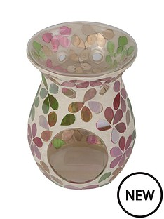 woodwick-petals-melt-burner-bundle