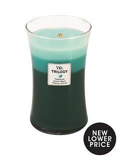 woodwick-trilogy-large-candle-ocean-escape