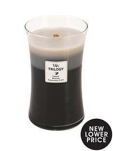 woodwick-woodwick-large-trilogy-candle-ndash-warm-woods