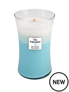 woodwick-trilogy-large-candle-fresh-amp-clean