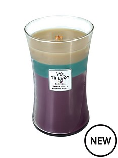 woodwick-trilogy-large-candle-after-sunset