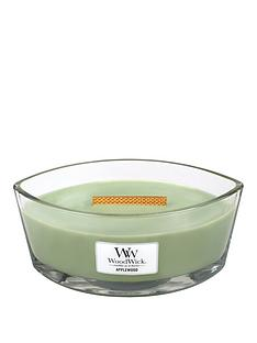 woodwick-hearthwick-candle-applewood