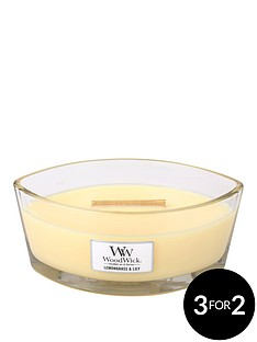 woodwick-hearthwick-candle-lemongrass-amp-lily