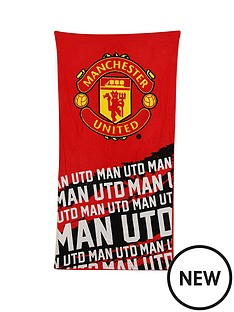 manchester-united-manchester-united-fc-impact-towel