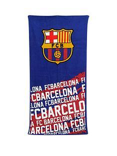 barcelona-barcelona-fc-impact-towel