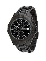 SPORTS CHRONOGRAPH GENTS WATCH