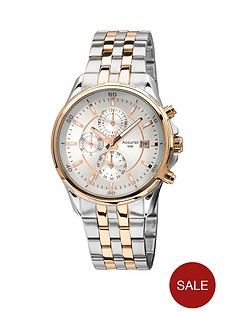 accurist-dress-chronograph-mens-watch