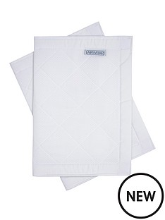 airwrap-airwrap-2-sided--white