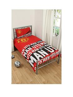manchester-united-impact-single-duvet-cover-set