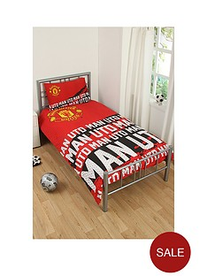 manchester-united-manchester-united-fc-impact-single-duvet