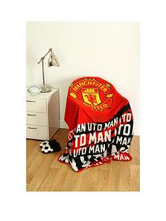 manchester-united-manchester-united-fc-impact-fleece-blanket