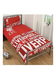 liverpool-fc-impact-single-duvet-cover-set