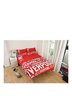 liverpool-fc-impact-duvet-cover-set