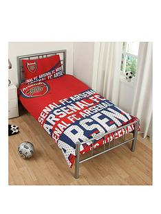 arsenal-fc-impact-single-duvet-cover-set