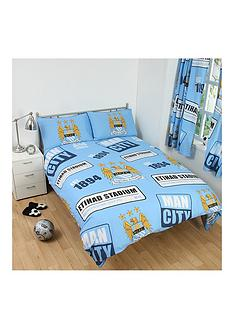 manchester-city-manchester-city-fc-patch-double-duvet