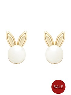 lipsy-ariana-grande-pearl-stud-earrings