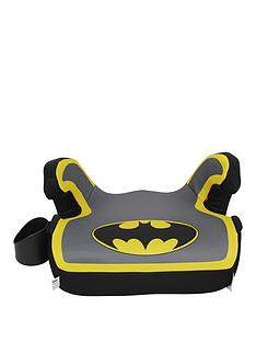 batman-kids-embrace-booster-seat-batman
