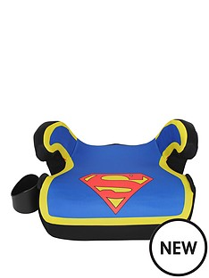 superman-kids-embrace-booster-seat-superman