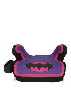 dc-superfriends-group-2-3-kids-embrace-booster-seat-bat-girl