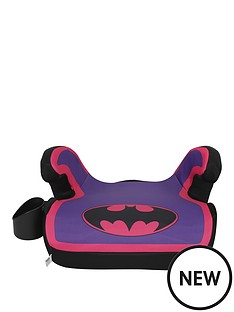 dc-superfriends-kids-embrace-booster-seat--bat-girl
