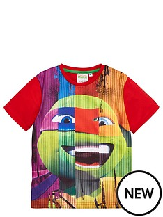 teenage-mutant-ninja-turtles-boys-collage-t-shirt