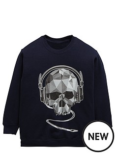v-by-very-boys-skull-amp-headphones-sweat