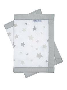 airwrap-4-sided-printed