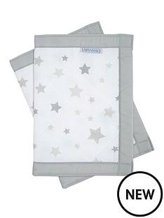 airwrap-airwrap-4-sided-printed