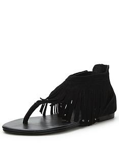 v-by-very-victory-suede-fringed-toe-post-sandals