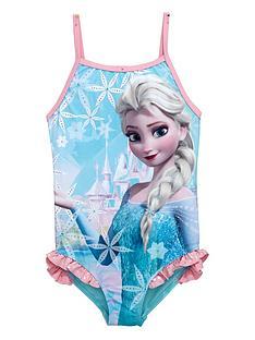 disney-frozen-girls-elsa-swimsuit-swimsuit