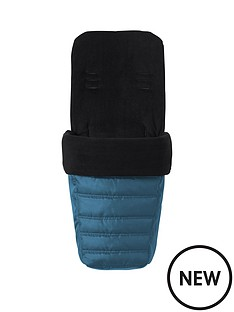 baby-jogger-baby-jogger-multi-fit-footmuff