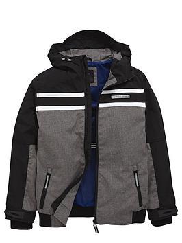 v-by-very-boys-colour-block-sports-jacket