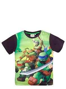 teenage-mutant-ninja-turtles-boys-t-shirt