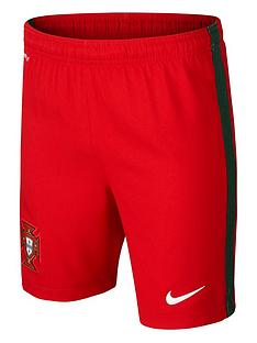 nike-youth-portugal-stadium-shorts