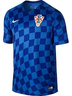 nike-nike-mens-away-croatia-stadium-jersey