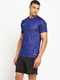 nike-mens-flash-cr7-short-sleeve-t-shirt