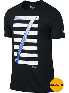 nike-ronaldo-cr7-logo-t-shirt