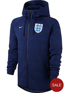 nike-nike-mens-england-training-authentic-fleece-windrunner