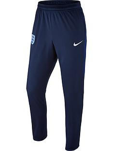 nike-nike-mens-england-knitted-trainingwear-track-pant