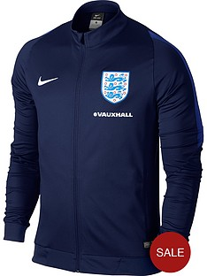 nike-nike-mens-england-knitted-trainingwear-track-jacket