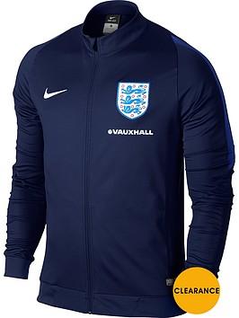nike-nike-mens-england-knitted-trainingwear-track-jacket
