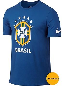 nike-brazil-mens-crest-tee