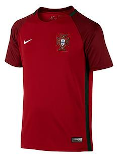 nike-youth-portugal-stadium-shirt