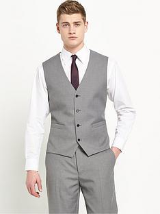 skopes-skopes-newmarket-waistcoat