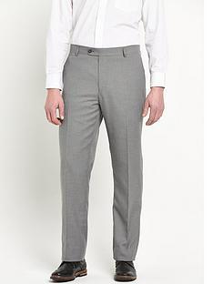 skopes-skopes-newmarket-trouser