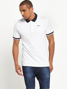 jack-jones-originals-originals-tipping-polo
