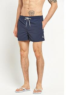 jack-jones-malibu-swim-shorts