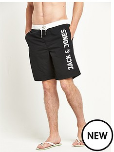 jack-jones-sam-swim-shorts