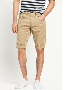 jack-jones-jack-amp-jones-lester-shorts